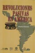 Revoluciones pasivas en América PDF
