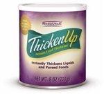 Nestle Resource Instant Food Thickener 8 oz