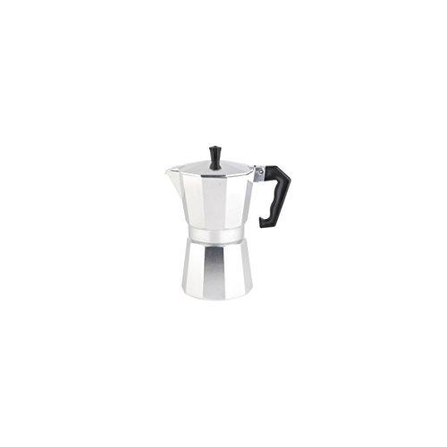 Tp-Products Espresso Maker