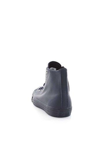 Unisex Sneaker Erwachsene Hohe Star Converse All Blue Obsidian Hi F1pyHcqR