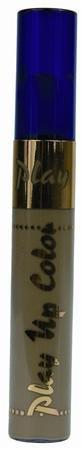 Comair Hair Mascara 16 ml 25 hellblond