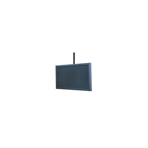 Peerless Industries PEERLESS universal ceiling mount w/ plate PLCM-UNL (Peerless IndustriesPLCM-UNL ) (Plp Model Screen Adapter Plate)