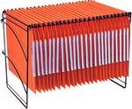 - Esselte Homeclass Rack for Suspension Files Delivered Empty