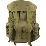 Large Alice Pack w/ Frame, Outdoor Stuffs