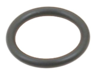 OES Genuine Heater Core O-Ring for select Volvo models (Oes Heater Genuine Volvo)