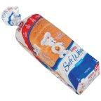 Bimbo Soft White Bread Family Size-2pack