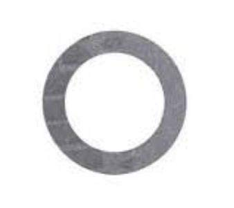 (Float Bowl Washer/Gasket Replaces Briggs & Stratton)