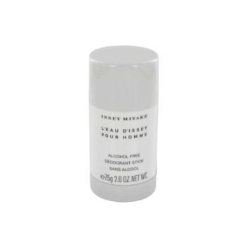 Price comparison product image Issey Miyake L'Eau d'Issey