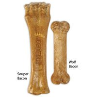 Nylabone Advanced Oral Care Triple Action Puppy Dental Kit, My Pet Supplies