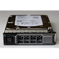 Dell - 500GB 7200RPM SATA-300 3.5 Hard Drive W/ Sled. Mfr. P/N: D016K. 3 Year Warranty with Databug.