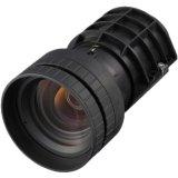 Sony VPLL ZM42 - Zoom lens