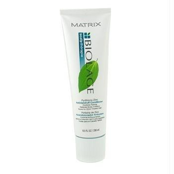 Biolage Scalptherapie Anti-pelliculaire Conditioner (Pour Cheveux Colorés) - Matrix - Biolage - Soin des cheveux - 250ml / 8,5 oz
