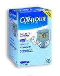 Bayers-Contour-Blood-Glucose-Monitoring-System-Ascensia-Contour-Diab-Meter-1-EACH-1-EACH