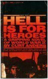 img - for Hell Is for Heroes book / textbook / text book