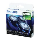 Price comparison product image Philips HQ56/50 Shaving Heads (3 Pack)