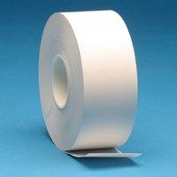 (Triton 9100/9600 ATM Paper 2 3/8