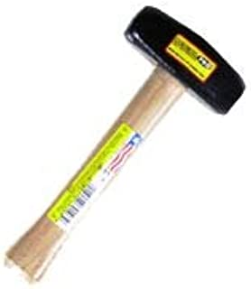 product image for Pr4 4# Dble Face Drill Ha