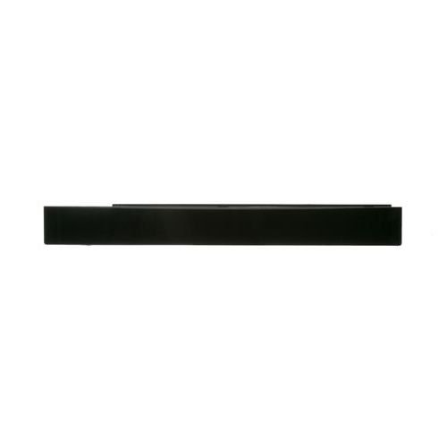 WB07X11382 GE Microwave Microwave Vent Grille As