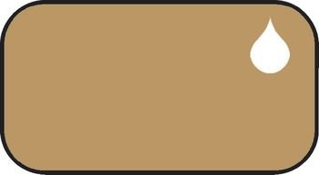 Elita 61011 Modellbahn Ral Farben Braun Beige 15 Ml Amazon De