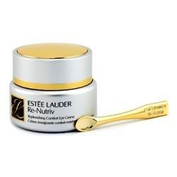 Estee Lauder Eye Care 0.5 Oz Re-Nutriv Replenishing Comfort Eye Cream For Women