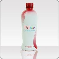 TAIslim (1 Liter)
