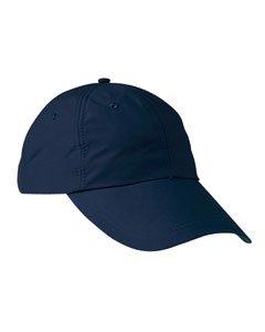 adams cap - 4