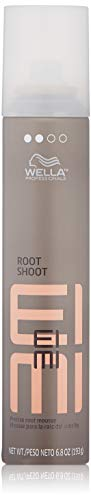 Mousse Perfect - Wella EIMI Root Shoot Precise Root Mousse 193g/6.8oz