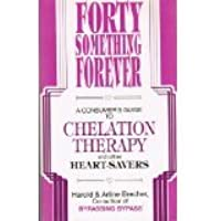 Amazon Best Sellers Best Chelation Therapy border=