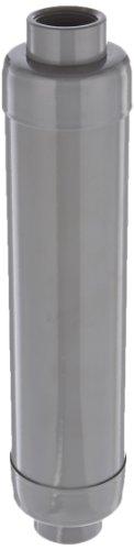 Solberg SLCR-100 Absorptive Silencers, 1
