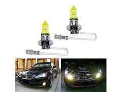 golden-yellow-100w-one-pair-high-quality-halogen-xenon-gas-filled-h3-fog-light-bulbs-for-86-87-88-89