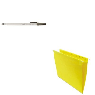 Economy Folder - 6
