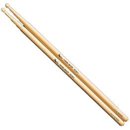 Pearl 7STH×12ペアセット パール オリジナルドラムスティック   B006K6P5H6