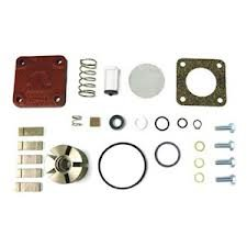 Kit 4200 (Fill-Rite 4200KTF8739 Rebuild Kit For 4200,1200C Series)
