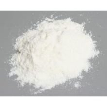 Producers Rice Flour Rice, 50 Pound -- 1 each.