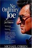 No Ordinary Joe, Michael O'Brien, 1558537155