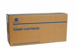 Genuine konica Minolta Waste Toner Bottle A162WY1 for Bizhub C360 C220 C280 ()