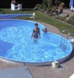 Schwimmbecken-8-form-Elba-725-x-460m150m