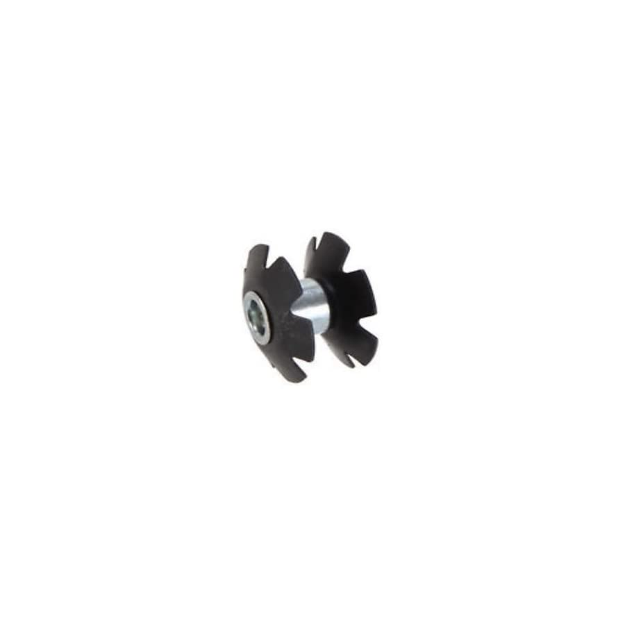 FSA Bicycle Headset Replacement Star Fangled Nut 1in 160 2010