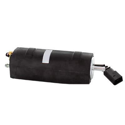 Meat /& Doria 77235 External Pump