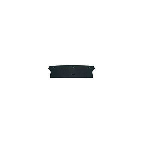 Eckler's Premier Quality Products 57136604 Chevy Cardboard Trunk Divider Panel 2 & 4Door Sedan & 4Door Hardtop
