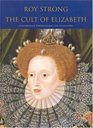 Reading the Portraits of Elizabeth I, Pomeroy, Elizabeth W., 0208021892