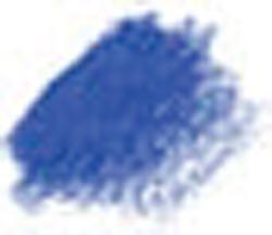 Prismacolor Premier Soft Core Colored Pencil, Denim Blue