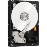 Wd Hard Drive 6000 Sata_6_0_gb 128 MB Cache 3.5'' Internal Bare or OEM Drives WD6001FXYZ