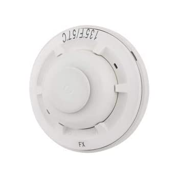 21VwfPEB2ML._SL500_AC_SS350_ edwards signaling products 281b pl heat detector household