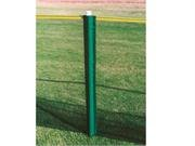 Markers Youth Homerun Softball Fence Package, ()