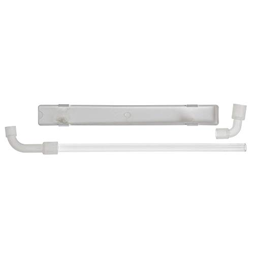 - Thermal Gravity Beverage Dispenser Replacement Water Gauge Tube