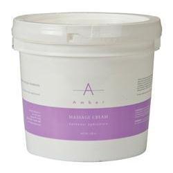 Amber Massage Cream - 2