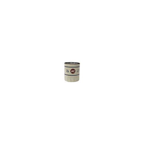 Eckler's Premier Quality Products 25123500 Corvette Oil Filter PF25