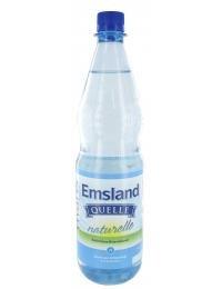 Emsland quelle