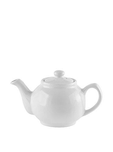 kensington and price teapot - 7